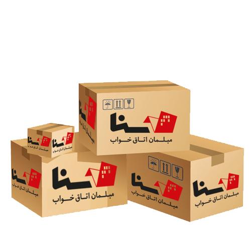 box site