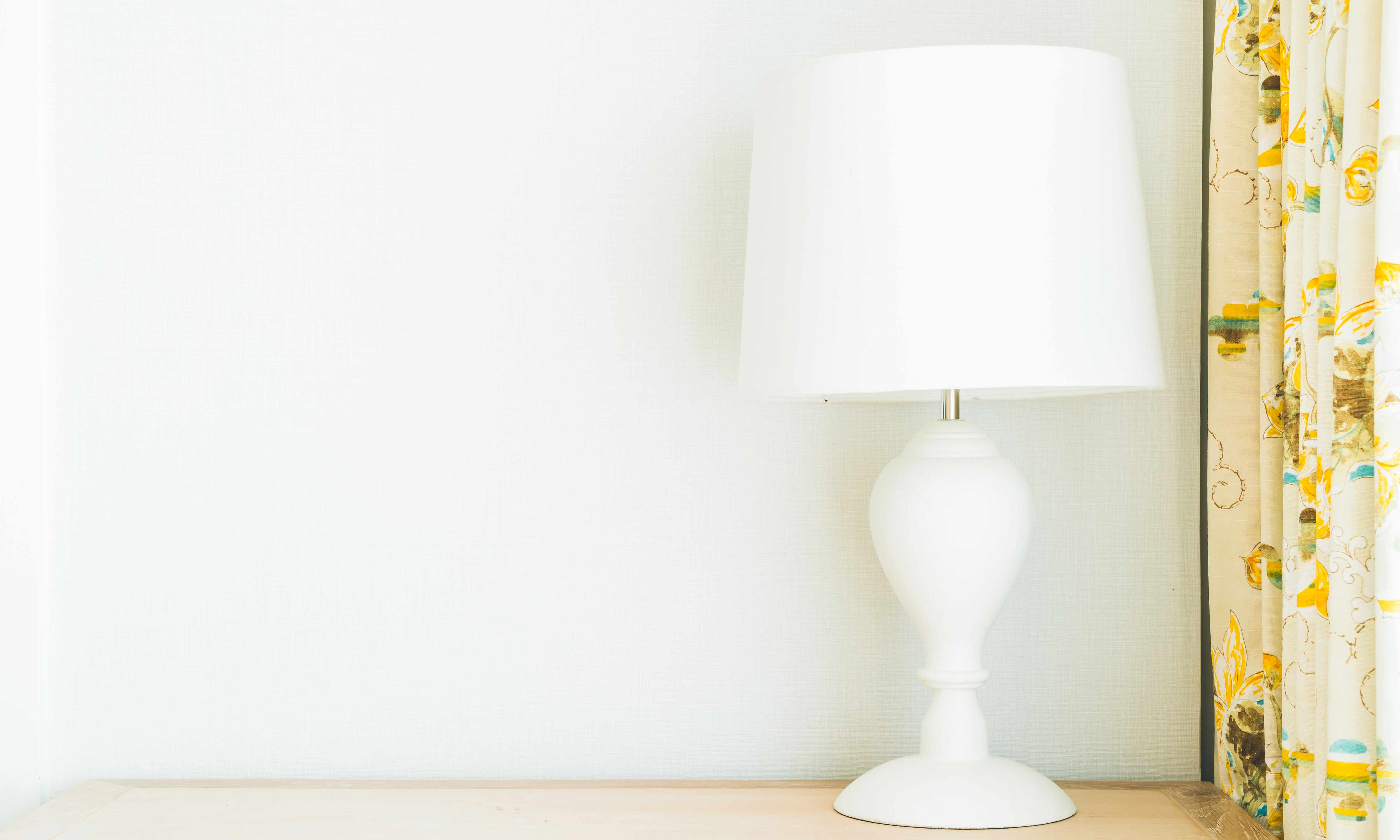 6 نکته طلایی برای داشتن خوابی ایده آل