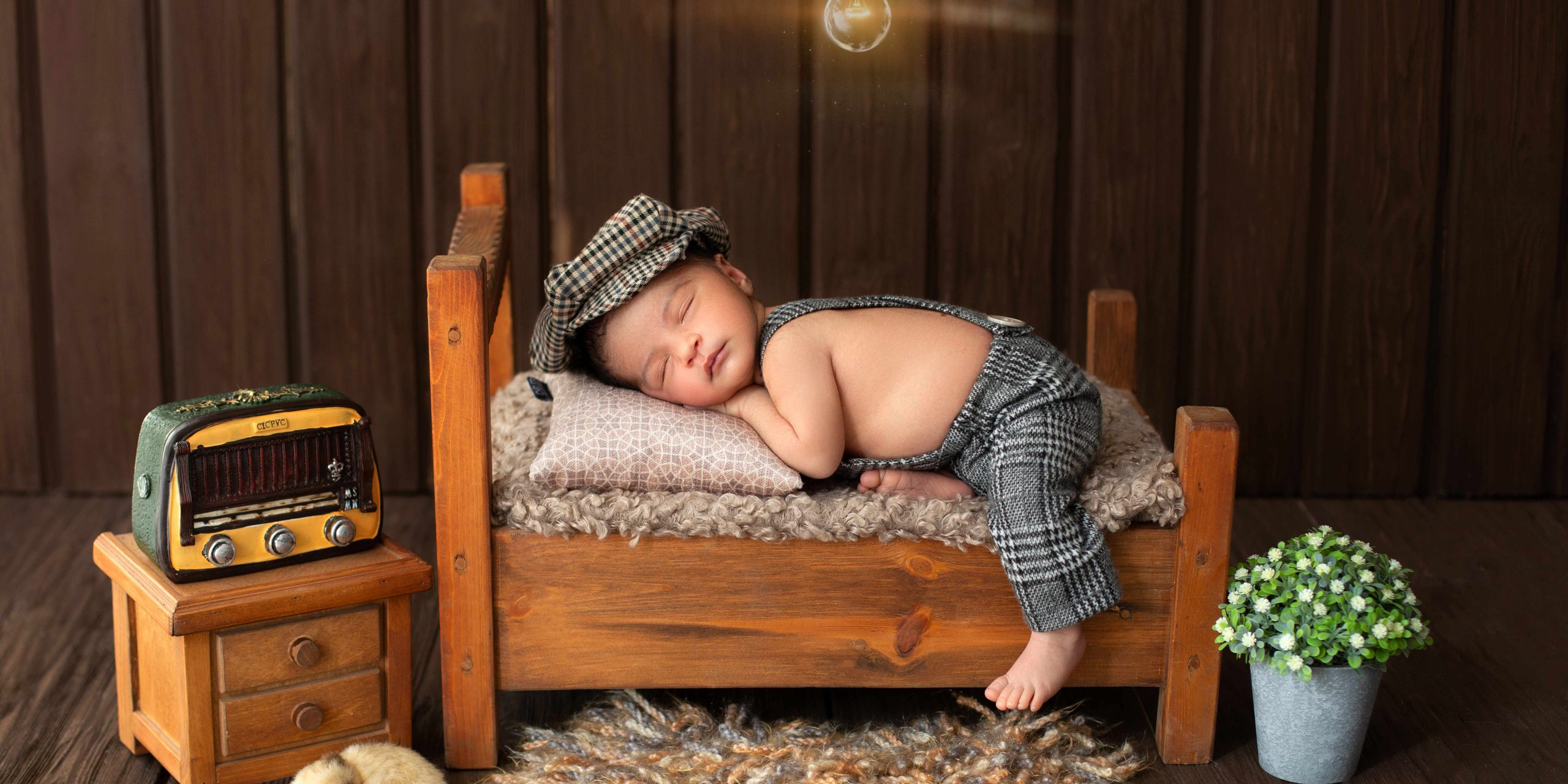 bed-decor-(1)