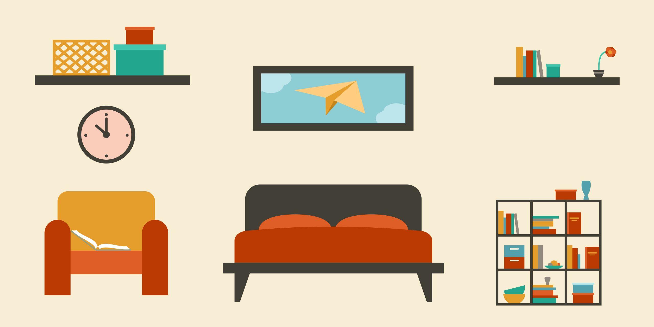 bed-decor
