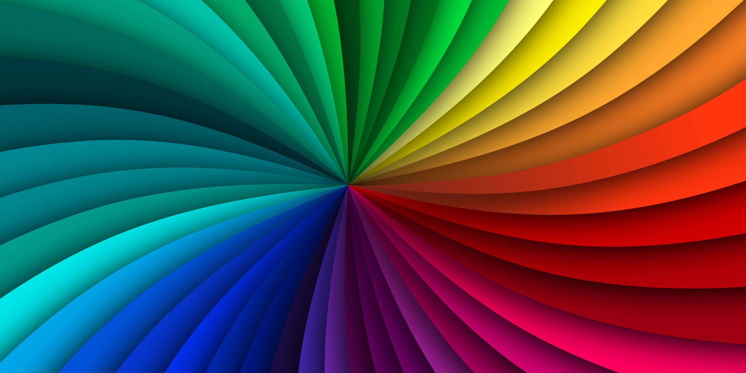 color-cycle