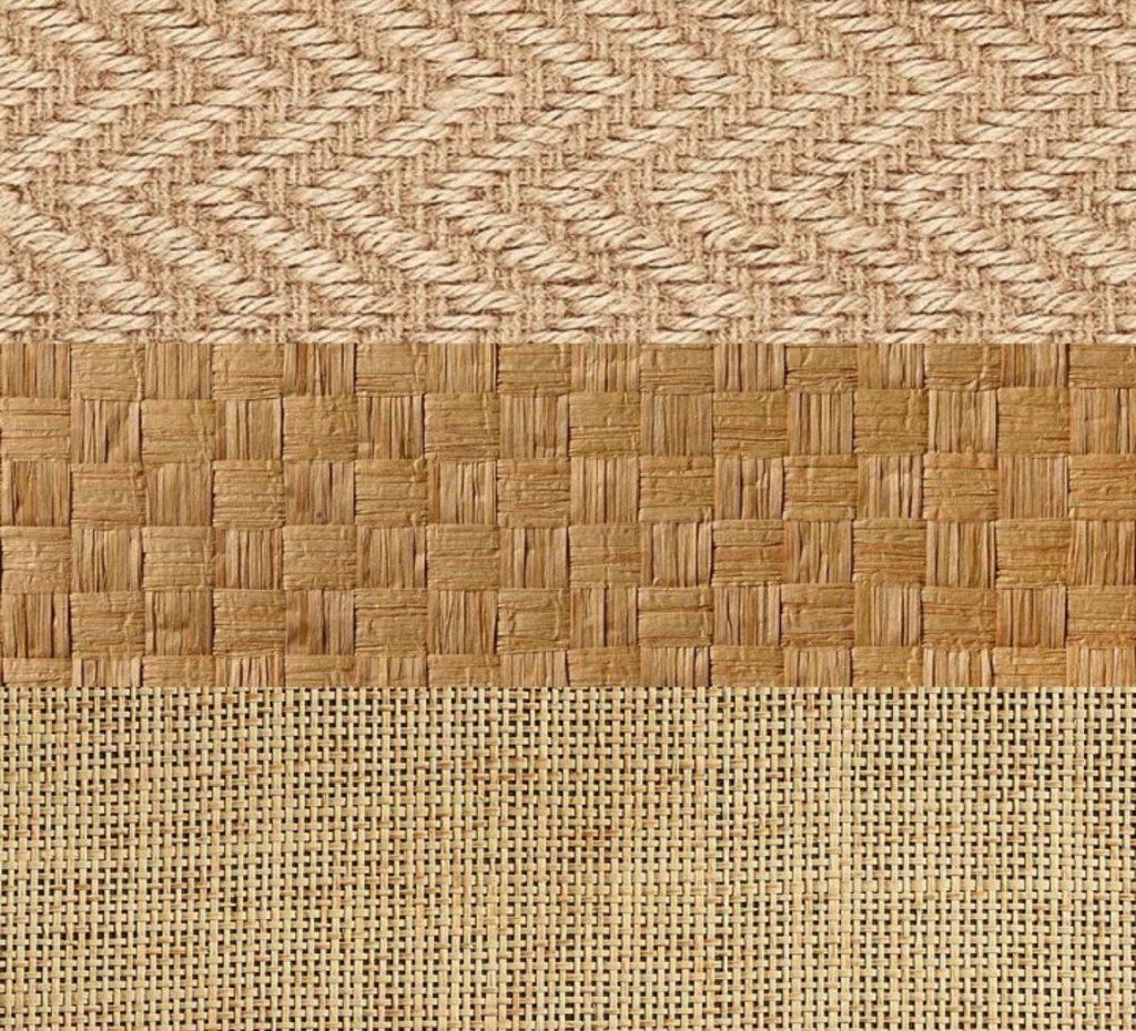 کاغذ دیواری های مناسب برای دکوراسیون داخلی منزل کاغذ دیواری 8